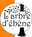Harmonie des Cheminots