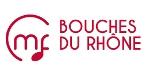 Fédération Musicale des Bouches-du-Rhône
