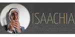 Isaac CHIA