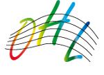 Orchestre d\'harmonie de Lambesc