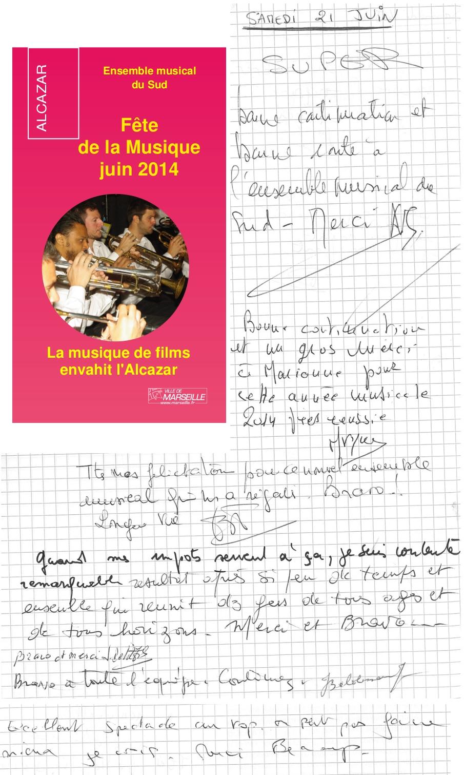 20140621_LivreOr
