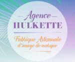 Agence Hulkette